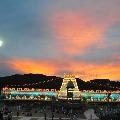 Tirumala Lord Venkateswara Swamy Brahmotsavams