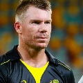 david warner about defeat