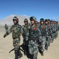 One more Indian soldier died in Galwan Valley clashes