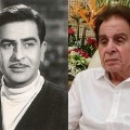 Pak to takeover Raj Kapoor and Dilip Kumar homes