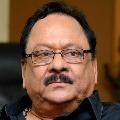 Goveronor post to Krishnam Raju news goes viral