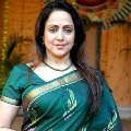 farmers dont know why thery are protesting says hemamalini