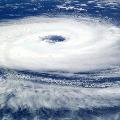 Nivar Cyclone fears Andhrapradesh Telangana and Tamil Nadu