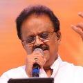 SP Balu health is critical