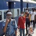 80 Migrant workers died in Shramik Special Trains