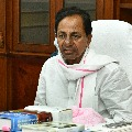 CM KCR says he deeply shocks after heard about the demise of Pranab Mukherjee