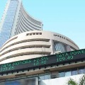BSE Loss Widens