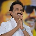DMK chief Stalin writes a letter to Jagan and KCR
