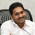 Jagan leaves to Delhi amid speculations on joining Union Cabinet
