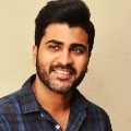 Actor Sarvanand to marry his  childhood friend