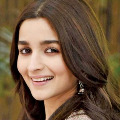 Alia Bhat ready to join shoot