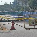 No Containment Zones in Bengalore