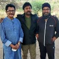 Gang Leader Brothers At One Place After 30 Years