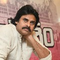 Pawan Kalyan wishes Somu Veerraju who appoineted as new president for AP BJP