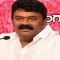 Talasani challenges BJP leaders