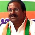 Somu Veerraju demands for fresh notification for local body elections