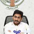 CM Jagan announces Ex Gratia for Vedadri road accident victims