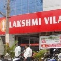 Lakshmi Vilas Bank merger completes in DBS