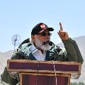Modi sends clear message during his visit in Ladakh