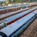 Refund Rules for Trains