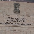 AP High Court issues fresh orders to AP Government over local body elections