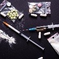 72 celebrities names in Tollywood drugs case