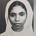 Kerala Catholic Priest and Nun Get Life Imprisonment