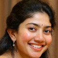 Sai Pallavi rejects a big offer