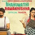 Talasani releases Bhanumathi and Ramakrishna movie in Aha app