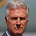 US National Security Adviser tested corona positive