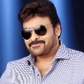 Chiranjivi eyes on another Tamil remake