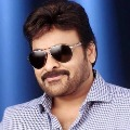 Chiranjivi plans for his next flick