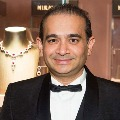 PNB scam accused Nirav Modi assets have been seized by ED
