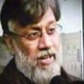 Pak Origin Plotter Of Mumbai Attacks Arrested In US