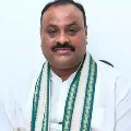 Atchnnaidu reiterates that he will keep questioning government faults