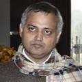 AAP MLA Somnath Bharti Sentenced