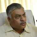 Jagan is inspiration to entire country says Yarlagadda