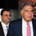 Mistry Family to Sell Share in TATA Sons