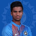 Washington Sundar Will Become A Legend Says Father