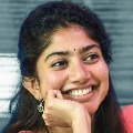 Sai Pallavi signs for two films