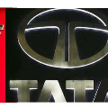 Tata Motors clarifies over rumors about strategic partnership with Tesla