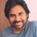 Pawan Kalyan Smart Look Goes Viral