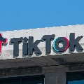 TikTok Parent ByteDance Decides to Reduce India Workforce
