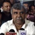 Jitendra Tiwari quits as Asansol civic body chief
