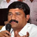 Ganta Srinivasa Rao to join YSRCP