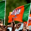 BJP writes letter to saamana editor over language on bjp leaders