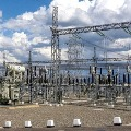 Sri Lanka Power Plant Failure