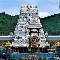 Free Darshan for Online Kalyanam Piligrims in tirumala