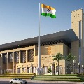 AP High Court to start daily basis trails on AP Capital petitions