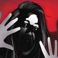 House maid reaped in Khammam